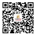 中国陶瓷网二维码