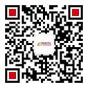 中国陶瓷网公众号二维码